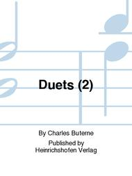 Duets (2)