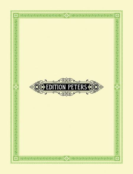 Symphonic Rhapsody (Concerto for Alto Saxophone and Orchestra)
