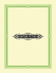 A Journey Beyond Time - Songs of Despair and Hope