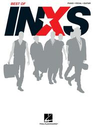 Best of INXS 					 					 By INXS