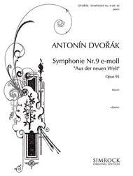 New World Symphony, Op. 95