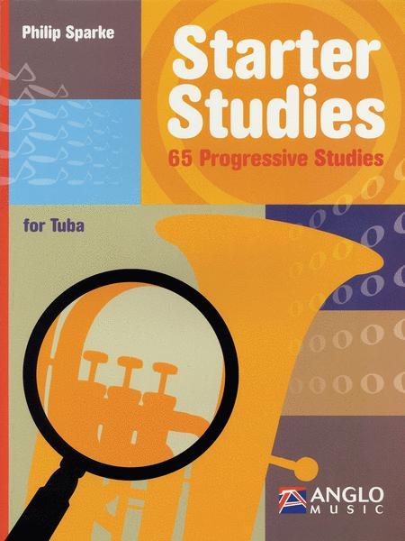 Starter Studies