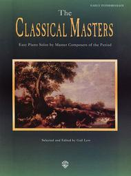 The Classical Masters