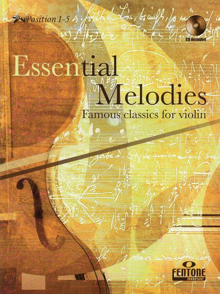 Essential Melodies
