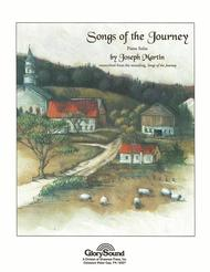 Songs of the Journey