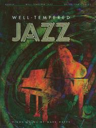 Well-Tempered Jazz