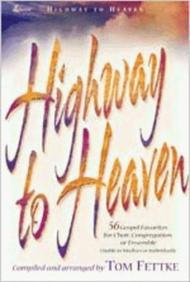 Highway to Heaven (Double Stereo CD)