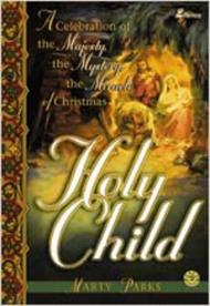 Holy Child (Book)