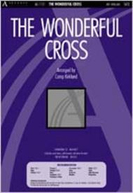 The Wonderful Cross (Anthem)