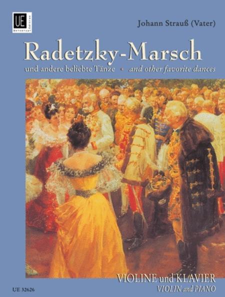 Radetzzky