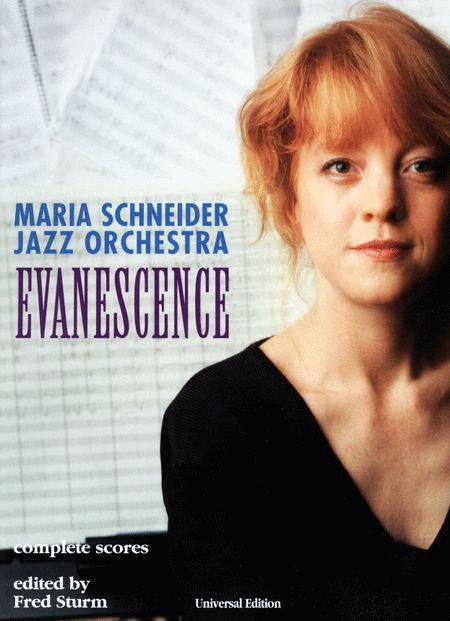 Evanescence, Complete Scores