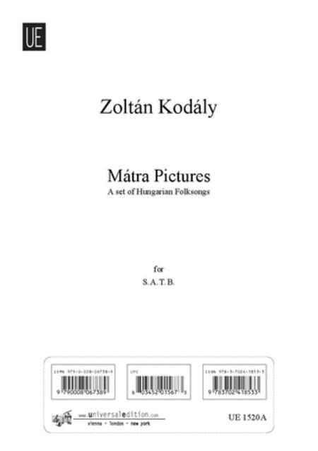 Matra Pictures