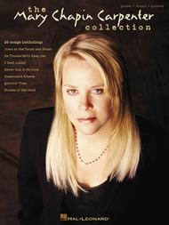 The Mary Chapin Carpenter Collection