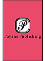 Pop Serie Panton 2