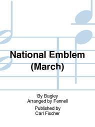 National Emblem (March)