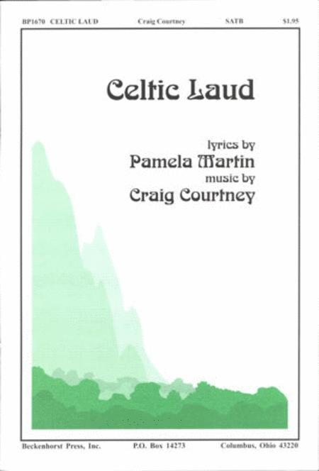 Celtic Laud