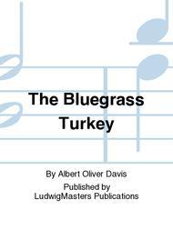 The Bluegrass Turkey