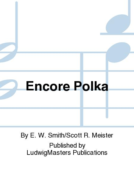 Encore Polka