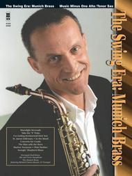 The Swing Era: Munich Brass