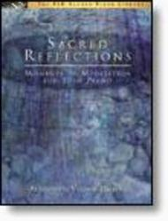 Sacred Reflections