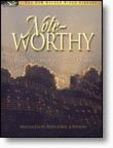 Note-Worthy