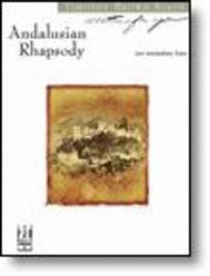 Andalusian Rhapsody