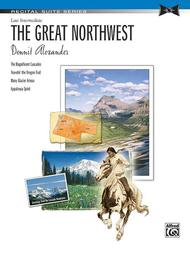 The Great Northwest