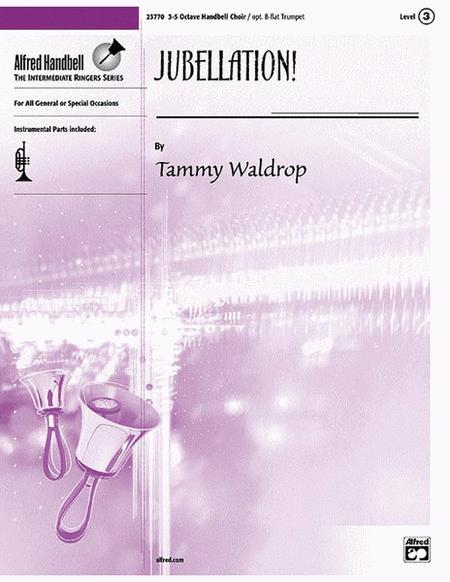 Jubellation