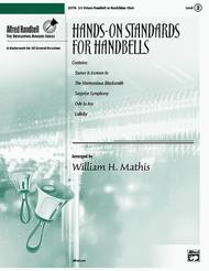 Hands on Standards for Handbells