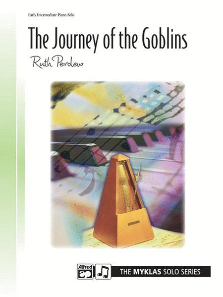 Journey of the Goblins