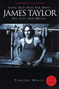 Long Ago and Far Away - James Taylor: His Life and Music