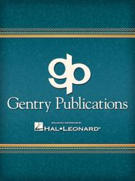 Deep Were His Wounds