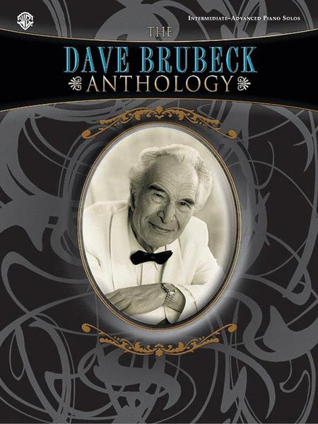 The Dave Brubeck Anthology
