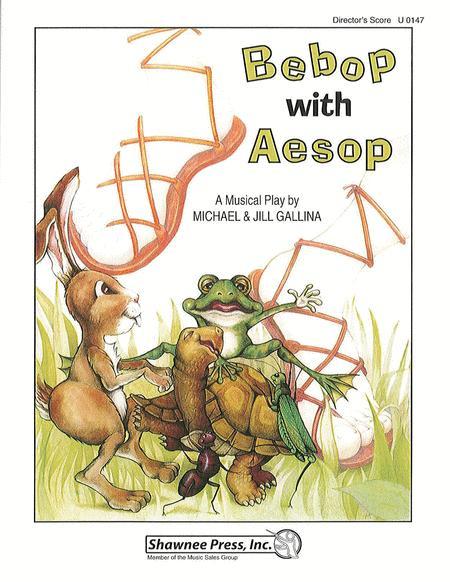 Bebop with Aesop!