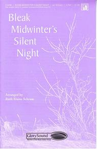 Bleak Midwinter's Silent Night