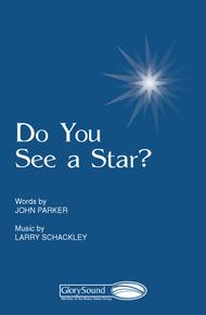 Do You See a Star?