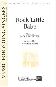 Rock, Little Babe