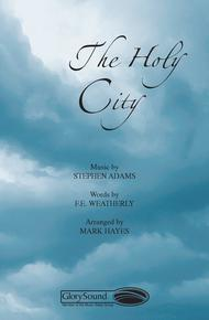 The Holy City