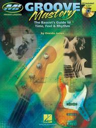 Groove Mastery