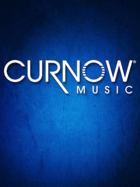 Classical Suite for Piano and Concert Band