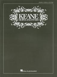 Hopes and Fears   ByKeane