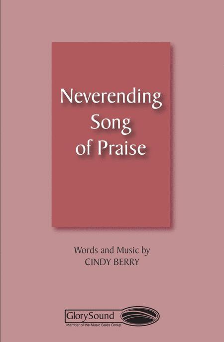 Neverending Song of Praise
