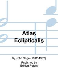 Atlas Eclipticalis