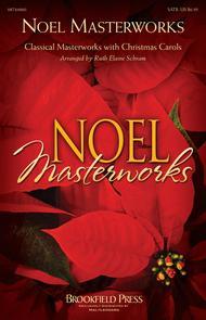 Noel Masterworks