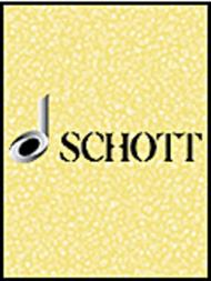 Concerto No. 4 G major op. 10/4 RV 435/PV 104