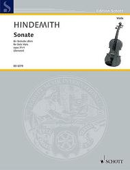 Sonata op. 31/4