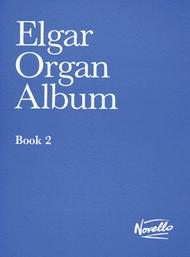 Organ Album - Book 2
