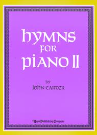 Hymns For Piano II