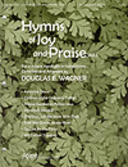 Hymns Of Joy And Praise, Vol. I