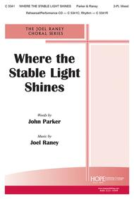 Where the Stable Light Shines